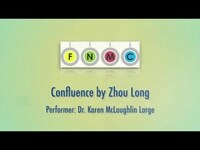 Listen to Confluence on YouTube