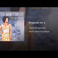 Listen to Rhapsody No. 1 on YouTube
