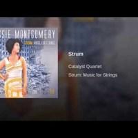 Listen to Strum on YouTube