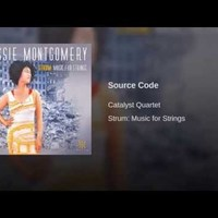Listen to Source Code on YouTube